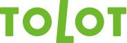 tolot-logo