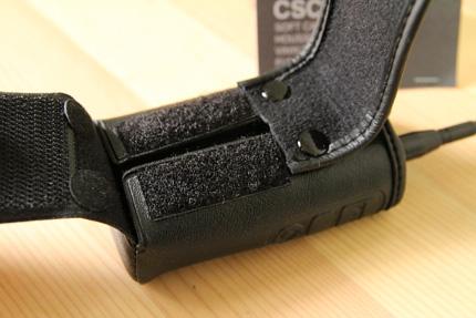 VX-3 マジックテープ