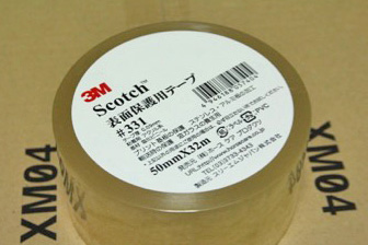 表面保護用テープ