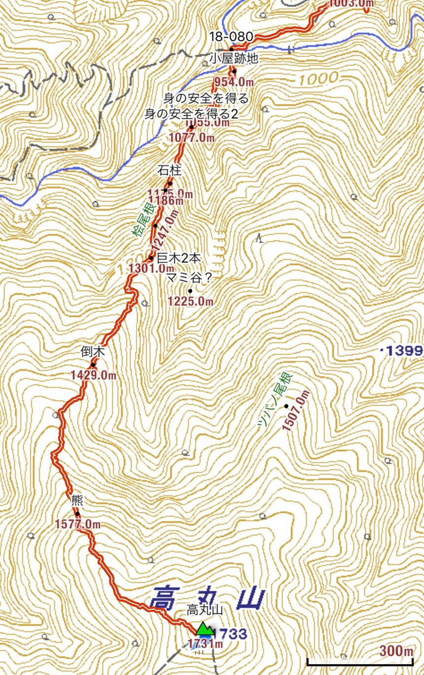 map-hinoki