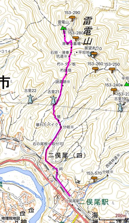 mapmaptq34534q