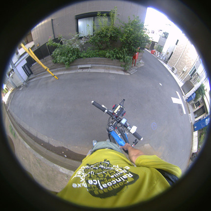 PICT0203