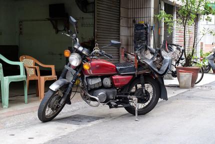 DSCF2060